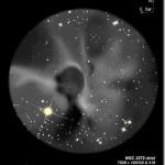 NGC 3372  T508  BL 2012 06 13