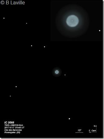 IC 3568  T635 BL 2017 10 17