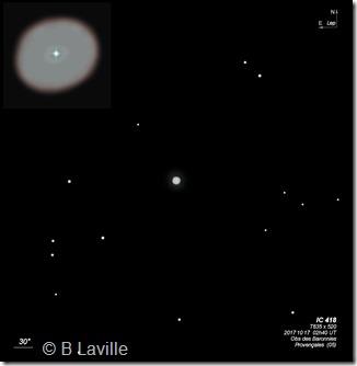 IC 418  T635 BL 2017 10 17