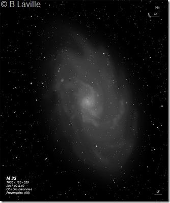 M 33  T635 BL 2017 10 16