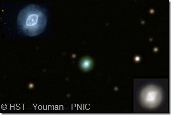 NGC-6891-G-Youman-HST-PNIC