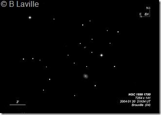 NGC 1699 1700  T254  BL  2004 01 20  Brouville 04