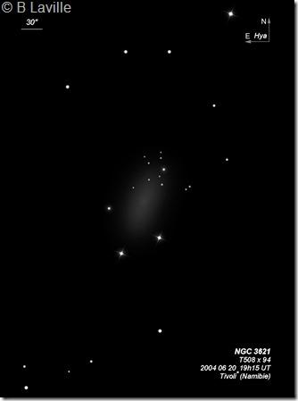 NGC 3621  T508  BL 2004 06 20