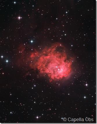 NGC 7538 Cap Obs_2