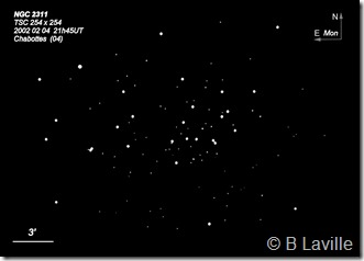 NGC 2311  T254  BL  2002 02 04  Chabottes 04