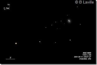 NGC 6903  T254  BL 2001 08 14