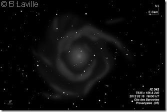 IC 342  T635  BL 2012 02 16