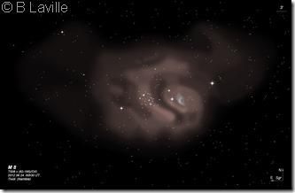M 8  T508  BL 2012 06 24
