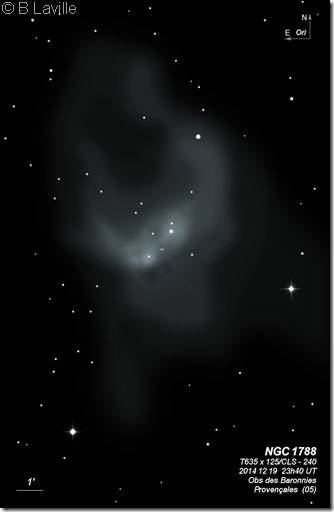 NGC 1788  T635  BL 2014 12 19