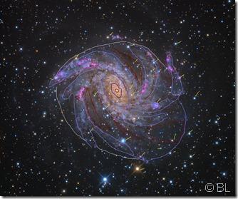 NGC 6946_ Block_2