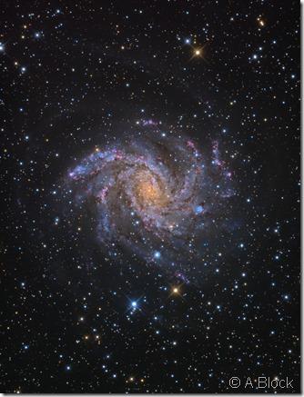 NGC 6946_ Block