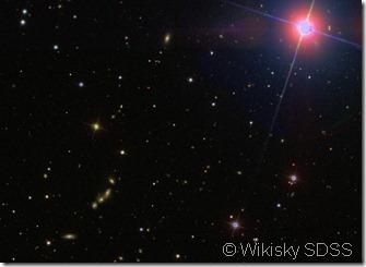 HCG 39 Wikisky SDSS