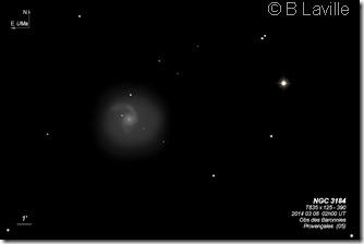 NGC 3184  T635  L 2014 03 08