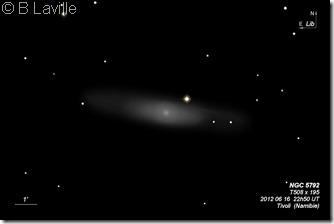 NGC 5792  T508  BL 2012 06 16