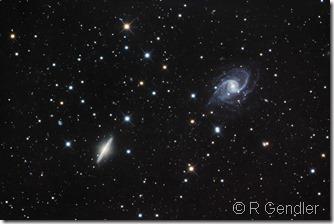 NGC 5905 08 Gendler R_2