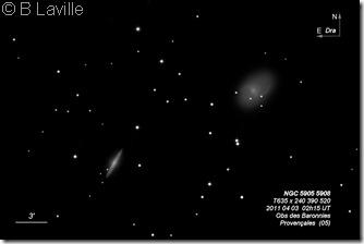 NGC 5905 08  T635  BL 2011 04 03