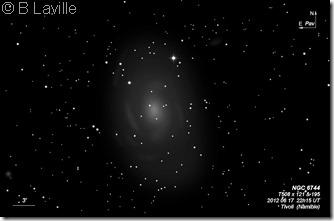 NGC 6744  T508  BL 2012 06 17