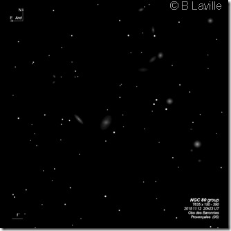 NGC 80 group  T635  BL 2015 11 12