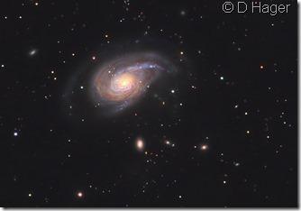 NGC 770 772 Dietmar Hager - Copie