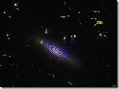 NGC-1032-A-Block-BL-T6351[1]