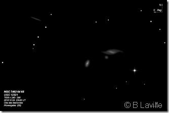 NGC 7463 64 65 T635 BL