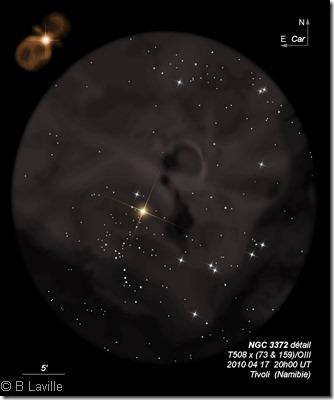 NGC 3372 center T508 BL 2010 04 17 31