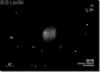 NGC 5844  T508  BL Tivoli 2010 05