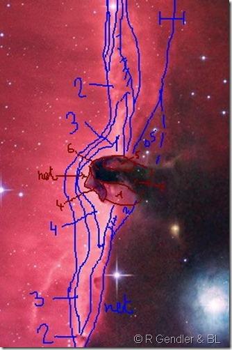 B 33  NGC 2023 24  IC 434 Rob Gendler_2