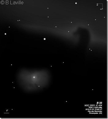 IC 434  B 33  T635  BL 2019 01 04_2