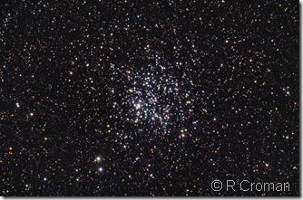 M 11 Russel Croman