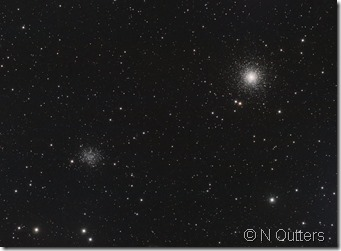 M 53  NGC 5053 N Outters LRGB2-30