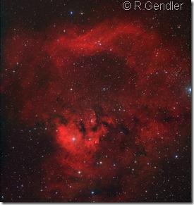 NGC 7822 7762 Ced214 Berk 59 LBN 589 Rob Gendler_2