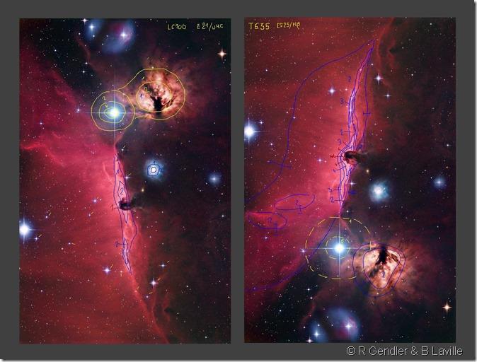 star field 1200x1200