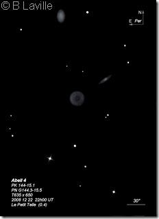 Abell  4  PN G144.3-15.5  T635  BL