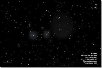 IC 2162  Sh2 254 257  T635  BL 2011 11 23