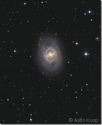 M 95 T445 Astro Koop_2