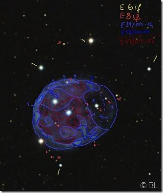 NGC 246 T635 BL 2013 05 09 nebs & NS sur Spiegel team