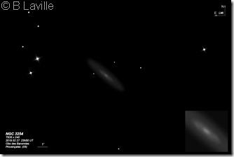 NGC 3254 T635 BL