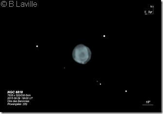 NGC 6818 T635 BL 2015 09 09
