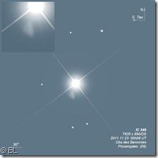 IC-349-T635-BL-2011-11-23[1]