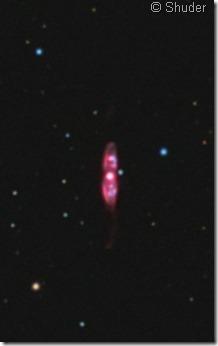 M2-9 Wikipedia