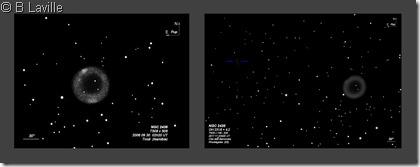 NGC 2438  T500 & T635 BL