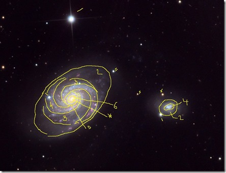 NGC 3893 96 Adam Block_2 close