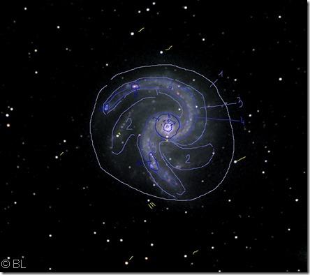 NGC 5247 Adam Block_2