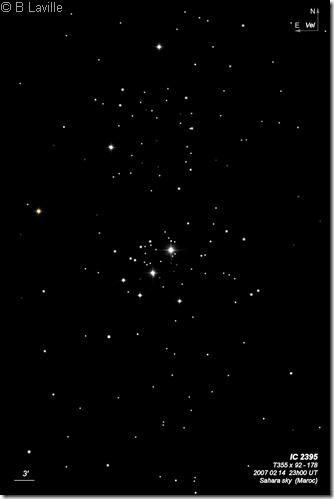 IC 2395 T355 BL