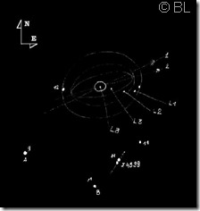 M 83  T254  BL  2002 02 11 Chabottes 04 - Copie