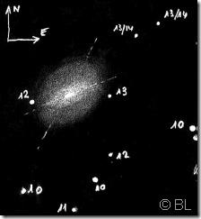 M 83  T254x105   BL  1999 01 16  Chabottes 04 - Copie