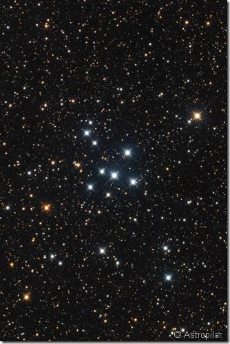NGC 3228 Astropilar close