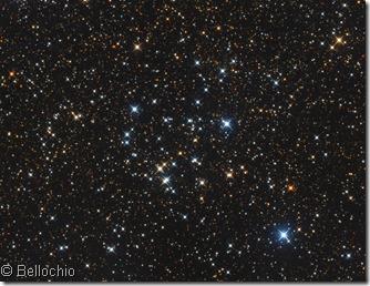 NGC 2925 Bellochio crop