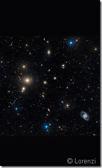 NGC 4449 Lorenzi Apod